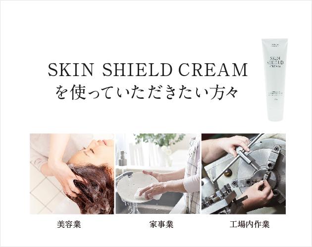 blog用-01.jpg